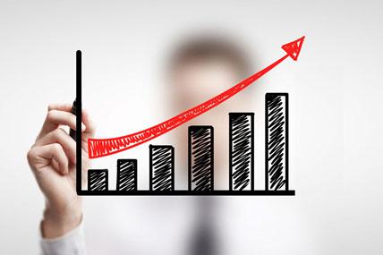 چگونگی افزایش فروش