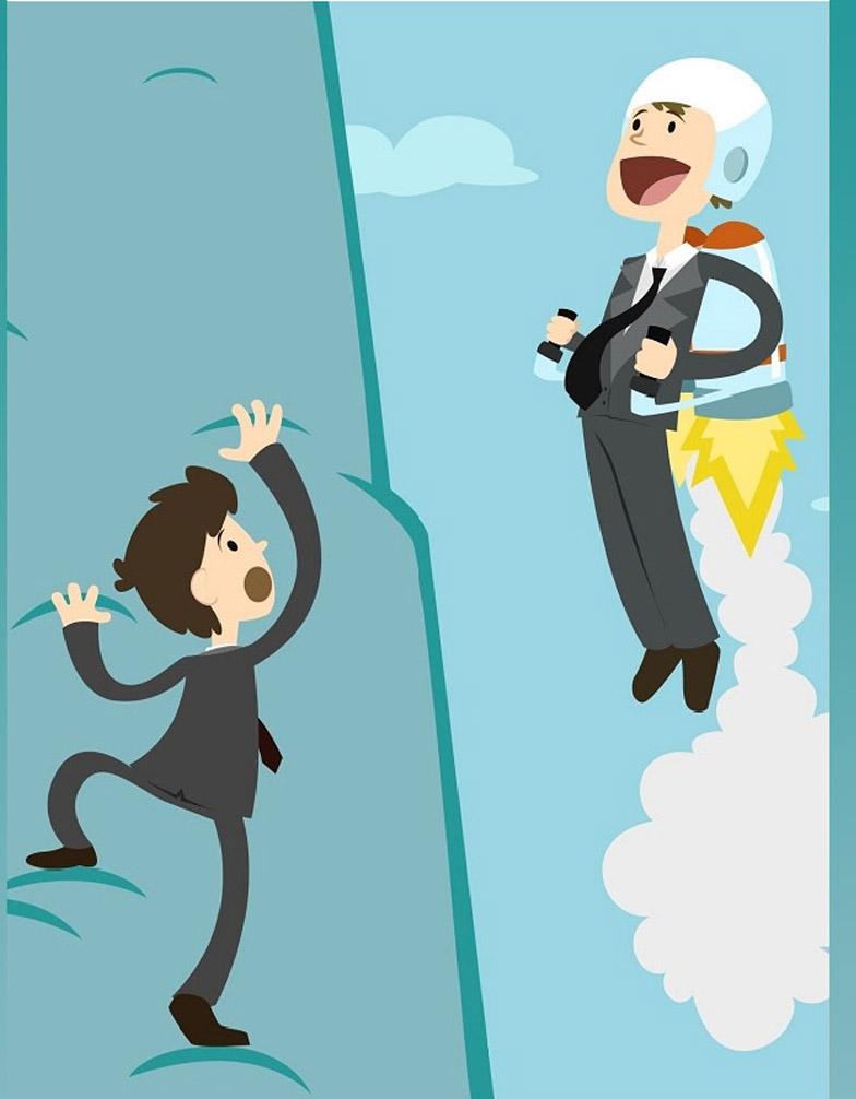 10سوال برای مناسب بودن ایده کسب و کار 1