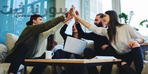 10سوال برای مناسب بودن ایده کسب و کار 2