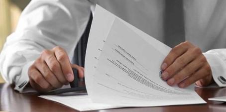 ثبت شرکت ها : شعبه ها ، شرکت های فرعی و خارجی