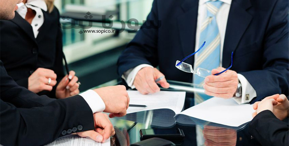 ثبت شرکت سهامی خاص و سهامی عام