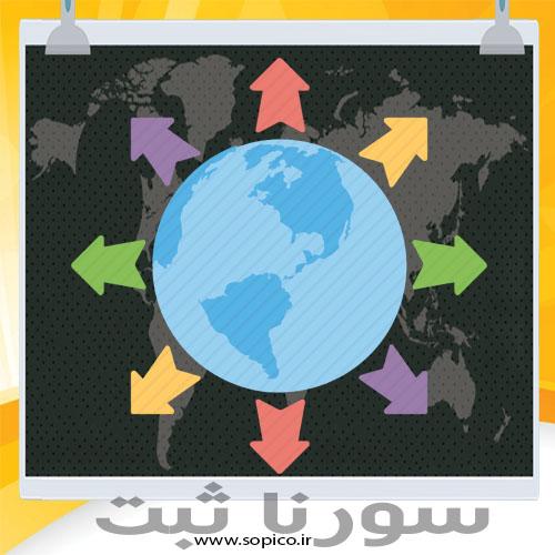 اخذ کارت بازرگانی در یزد
