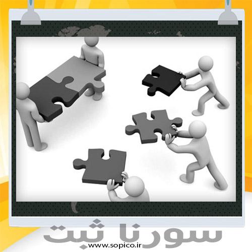 ثبت شرکت سهامی خاص در یزد