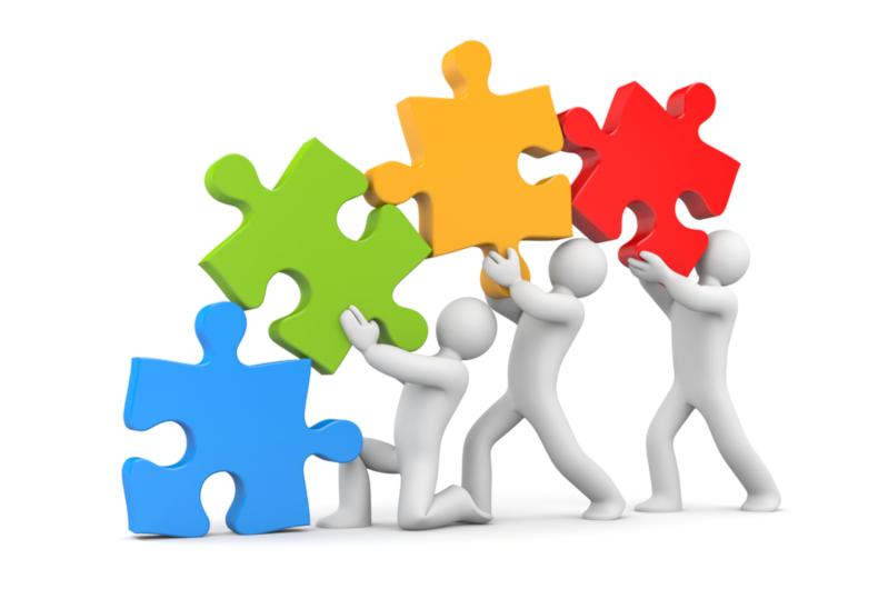شما در حال مطالعه مقالعه ملاکها برای انتخاب نوع شرکت برای ثبت ، چه شرکتی ثبت کنم ؟ ، بهترین شرکت برای ثبت میباشید.