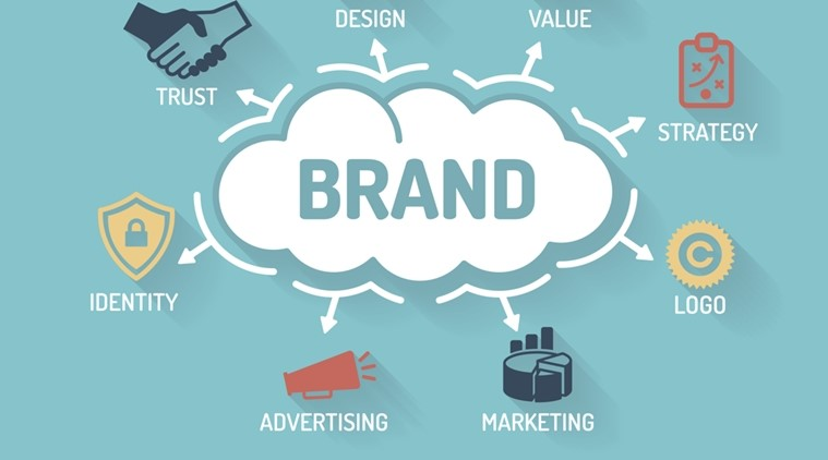 تاثیر ثبت برند در کسب و کار چیست؟