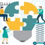 راهنمای گام به گام ثبت شرکتها