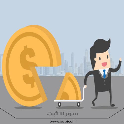 اوراق سهام در شرکت سهامی خاص