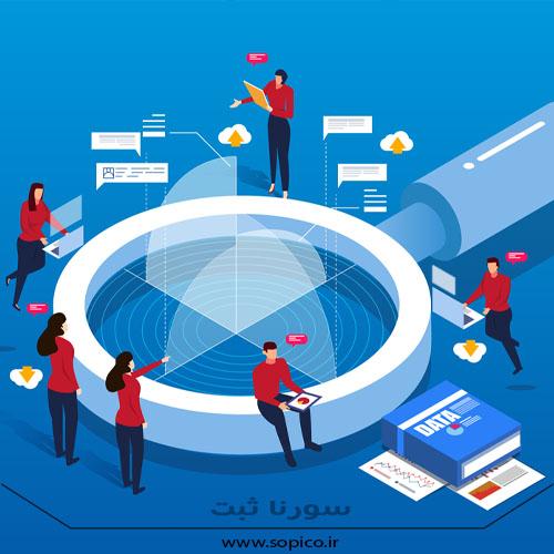 تحقیقات بازار در کسب و کار