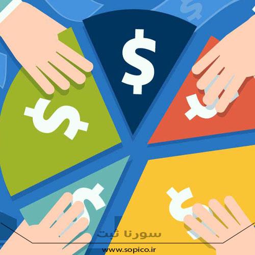 شرایط انتقال سهام در شرکت سهامی خاص